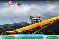 Play Dirt Bike 2 Game game