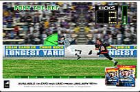 Play Punt The Ref game