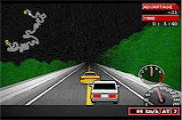 Play Drift Battle 2 game