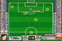Play Midfield Master game