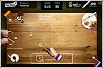 Play Euroball game