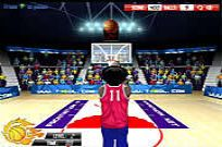 Play Nba Spirit game