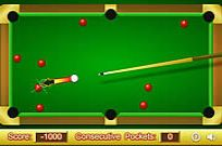 Play Pool Profi game