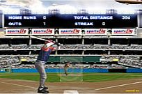 Play Super Slugger game