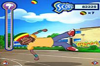 Play Xtreme Kicks 'n Flips game