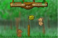 Play Teddy Ball game