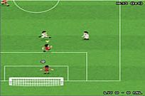 Play The Champions 07 game