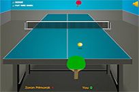 Play Table Tennis game