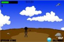 Play Kill M game