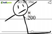 Play Stickicide 2 game