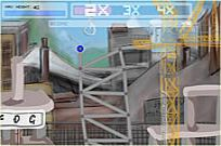Play Steel Tower game