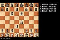 Play Battle Chess game