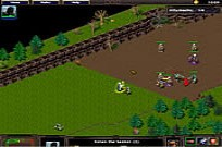 Play Aeon Defense game