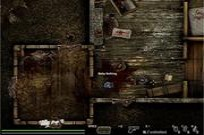 Play SAS: Zombie Assualt 3 game
