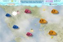 Play Cloud Wars game