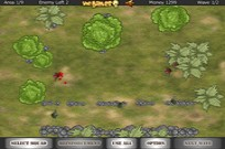Play Cobra Squad game