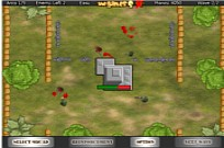Play Cobra Squad 2 game