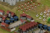 Play The Empires 2 game