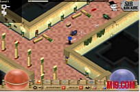 Play Forgotten Dungeon 2 game