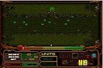 Play Starcraft Flash 6 Action game