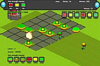 Play Strategy Defense 6 game
