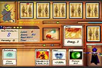 Play Maganic Wars 2 game