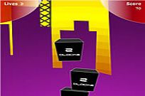 Play Thor Towers game