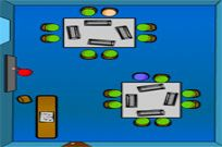 Play The Classroom 2 game