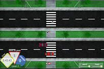 Play Hit The Road game