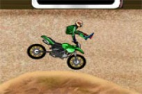 Play Moto Stunts game