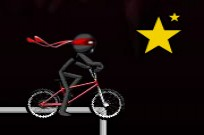 Play BMX Stunts 3 game