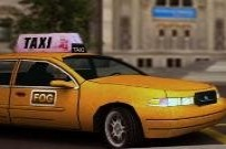 Play New York Taxi License game