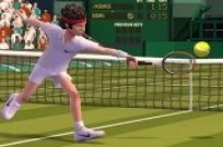 Play ATP Tennis game