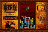 Play Tetrix 2 game