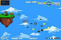 Play Boomerpop game
