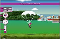 Play Sesam Katapult game
