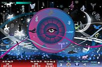 Play Zodiac Hidden Objects game