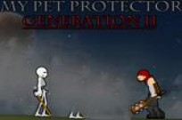 Play My Pet Protector 2 game