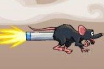 Play Bat That Rat game
