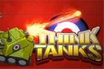 Play Think Tanks game