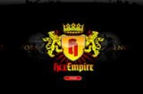 Play Hex Empire game