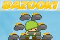 Play Bazooki game
