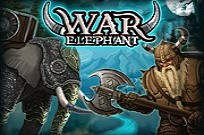Play War Elephant game