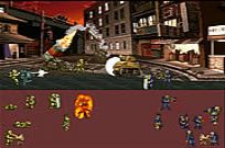 Metal Slug Battle Creator Game