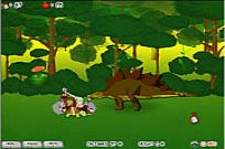 Play Stone Punk game