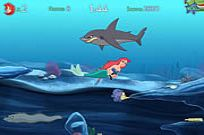 spielen The Secret Sea Kollektion Spiel