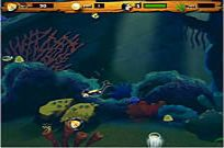 Play Deep Sea Explorer game