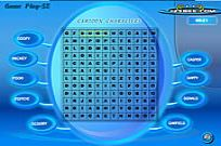 spielen Word Search Gameplay - 58 Spiel