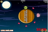 Play Zombie Like Brain game